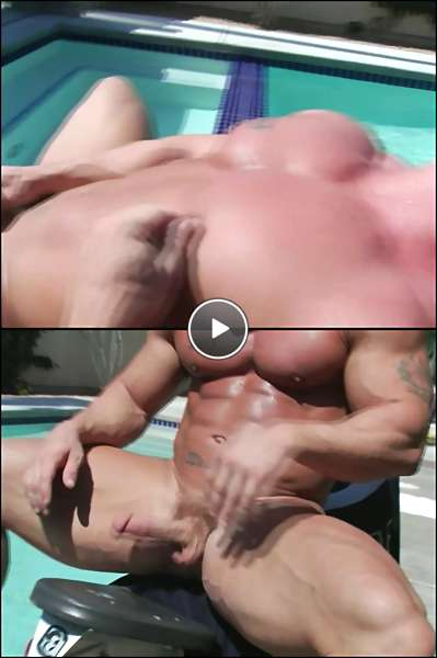 caesar gay porn star video