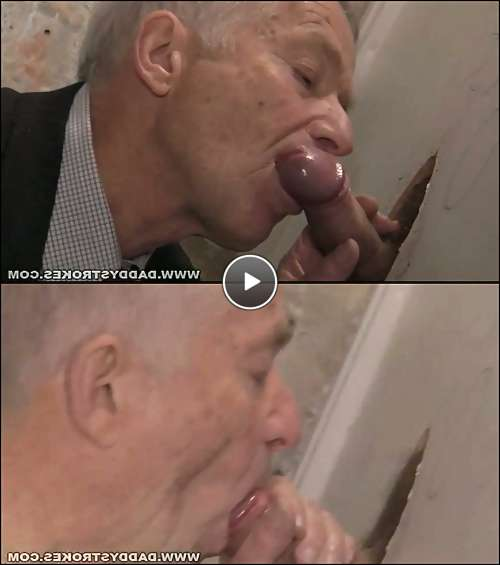 daddy and son gay xxx video