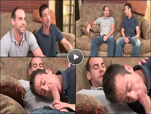 free married men gay porn video