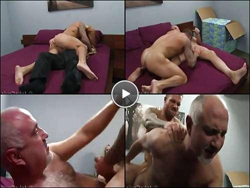 gay porn party video video