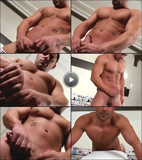 photos of men with big dicks video