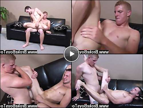 sexey gay video